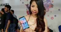 Huawei Nova 2 Lite Sasar Kawula Muda, Berapa Harganya?