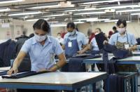 Ombudsman Temukan Banyak Pekerja Kasar China Kerja di Indonesia