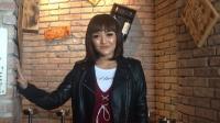 Siti Badriah Potong Rambut Demi Gaet Para Lelaki