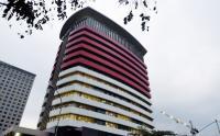 KPK Dalami Dugaan Aliran Uang Korupsi E-KTP ke Ketua DPD Golkar Jateng