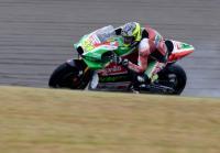 Aleix Espargaro Ungkap Masalahnya di MotoGP Amerika Serikat 2018