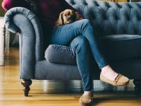 Tanpa Disadari, 5 Kebiasaan Sehari-hari Ini Bisa Menyebabkan Varises!