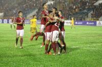 Jadwal Siaran Langsung Timnas Indonesia vs Bahrain, Live di RCTI dan Okezone