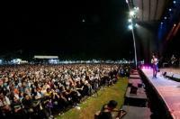 Dipadati 32.254 Pengunjung, Komunitas Tamiya hingga Sneakers Ramaikan Markas Kaskus 2018