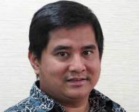 Maju sebagai Calon Ketua Umum APJII, Irvan Nasrun Miliki Visi Misi Visioner