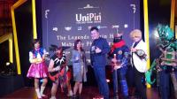 Gandeng Mobile Legend, UniPin Ekspansi ke Filipina