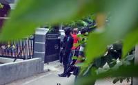 Pasca-Penangkapan 2 Terduga Teroris di Cirebon, Polisi Imbau Warga Jangan Takut Melapor!