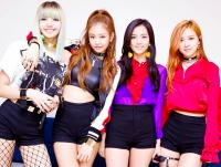 Ramai Peminat, YG Entertainment Tambah Konser BLACKPINK di Jepang
