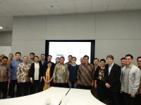 Apple Developer Academy  Jaring 200 Siswa Berbakat Seluruh Indonesia