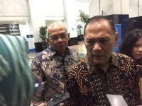 Gubernur BI Beberkan Alasan Rupiah Anjlok ke Rp14.202 USD