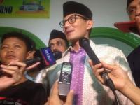 Pemprov DKI Akan Buka Dapur Umum Bila Kampung Melayu Kembali Banjir