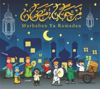 Bulan Ramadan, Kunjungan Wisatawan ke Islamic Center NTB Membludak