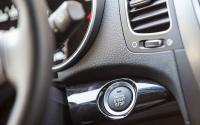 20 Orang Tewas Gara-Gara Keyless Mobil