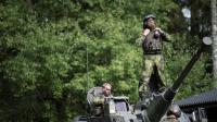 Swedia Bagikan Pamflet Persiapan Perang untuk Jutaan Warganya