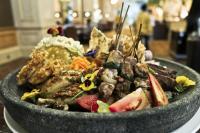 Pilihan Hidangan Berbuka Puasa dengan Cita Rasa Nusantara
