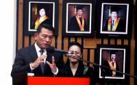 Moeldoko: Koopssusgab Bentuk Konkret Negara Jamin Keamanan Warganya