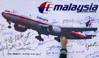Penyelidik Australia: Pilot MH370 Tidak Jatuhkan Pesawatnya dengan Sengaja