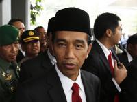 Jokowi Nilai Rencana Pertemuan Prabowo-SBY Miliki Dampak Positif