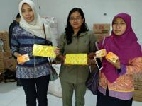 BPOM Gerebek Pabrik Kosmetik Wajah Ilegal di Tangerang