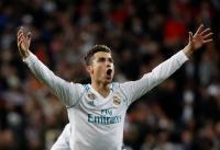 5 Meme Unik soal Cristiano Ronaldo, Nomor 1 Tarik Perhatian