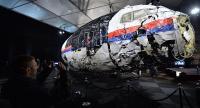 Pemilik Rudal yang Meledakkan Pesawat MH17 Milik Malaysia Terungkap