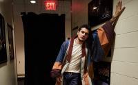 Makin Viral, Video Musik Absurd Baru John Mayer Kejutkan Penggemar