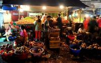 Kemendag Buka 400 Pasar Murah, Dengan Rp50.000 Dapat 5 Kg Beras hingga 2 Kg Gula