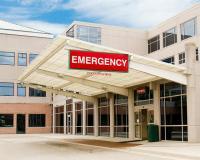 Mengidap Vertigo, Dosen USU Dibantarkan ke Rumah Sakit
