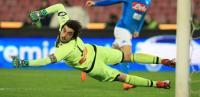 3 Pemain yang Segera Didatangkan Juventus