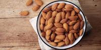 Selain Susu, Konsumsi 5 Makanan Sumber Kalsium Ini untuk Kuatkan Tulang
