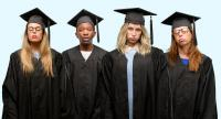 Lulusan IT Harus <i>Learning by Doing</i> Ketimbang Cari Ilmu di Bangku Kuliah?
