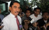 Kepala BNPT: Undang-Undang Terorisme Indonesia Terlengkap di Dunia