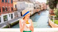 6 Tips Sederhana Menerapkan Pola Makan Sehat Selama Traveling
