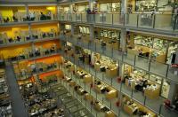 Puasa 18 Jam Bukan Masalah bagi Mahasiswa Indonesia yang Kuliah di London