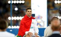 Marcelo Yakin Ronaldo Akan Bertahan di Real Madrid