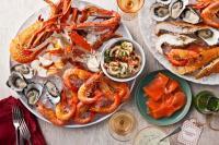 Sudah Gajian? Yuk Makan Seafood Enak di Jakarta, Ini 5 Rekomendasi Tempatnya