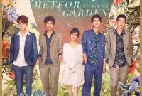 Trailer Meteor Garden 2018 Bangkitkan Lagi Kenangan Masa Lalu