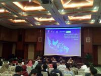Gubernur Baru BI Beberkan Bukti Ketahanan Ekonomi Indonesia Kuat