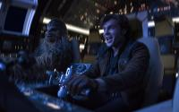 Solo: A Star Wars Story Lengserkan Posisi Deadpool 2 di Box Office Amerika