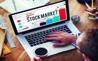 Kinerja Sektor Keuangan Sehat, Buktinya Penghimpunan Dana Pasar Modal Tembus Rp61 Trilliun