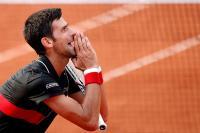Novak Djokovic Masih Salah Satu Petenis Terbaik Sepanjang Masa