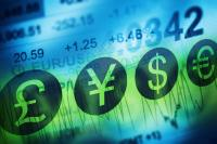 Indeks Dolar AS Melemah Pasca Kenaikan Fed Rate