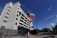 Venezuela Jadi Kota Termahal di Dunia, Kok Bisa?