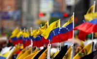 Meski Krisis, Venezuela Masih Jadi Kota Termahal Dunia