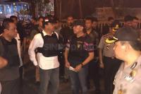 Penunjukan Komjen Iriawan Jadi Pj Gubernur Jabar Diusulkan Kemendagri