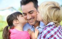 Hari Ayah, Ini Sederet Kata-Kata Mutiara yang Membangkitkan Semangat