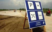 Urai Kepadatan Arus Balik, Pemerintah Tambah 5 Rest Area di Tol Fungsional Batang-Pejagan
