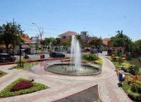 Mudik Lebaran di Surabaya? Jangan Lupa Singgah di 5 Tempat Wisata Ini!