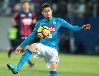 Man City dan Napoli Sepakat soal Harga, Jorginho Segera Merapat ke Etihad Stadium
