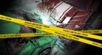 Kecelakaan Disertai Badai Pasir Renggut Nyawa Tiga Jamaah Umrah Indonesia di Arab Saudi